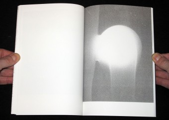 white_light_jochen_lempert_motto_books_004