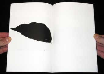 white_light_jochen_lempert_motto_books_005