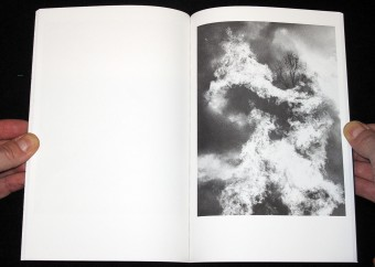 white_light_jochen_lempert_motto_books_006