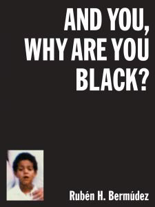 why_are_you_black-motto