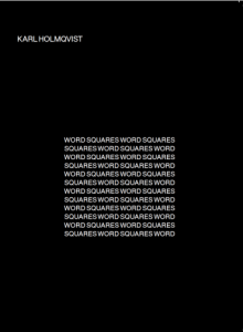 word_squares
