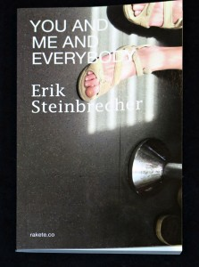 you_and_me_and_everybody_erik_steinbrecker_motto_store