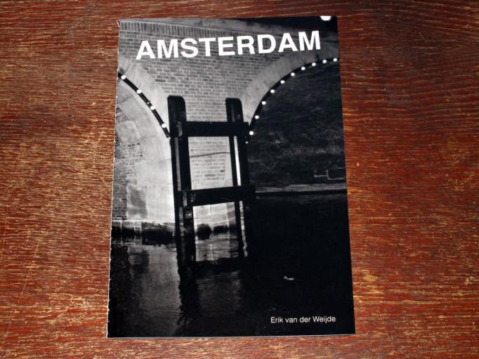 amsterdam_weijde_motto_01