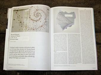 c_magazine_117_motto_04