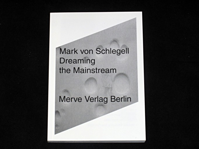 dreaming_the_mainstream_schlegell_motto_01