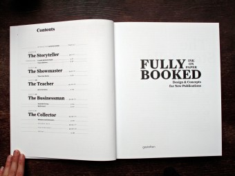 fully_booked_gestalten_motto_03