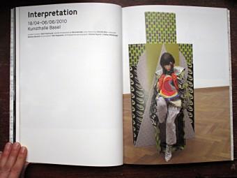 interpretation_dewar_motto_06