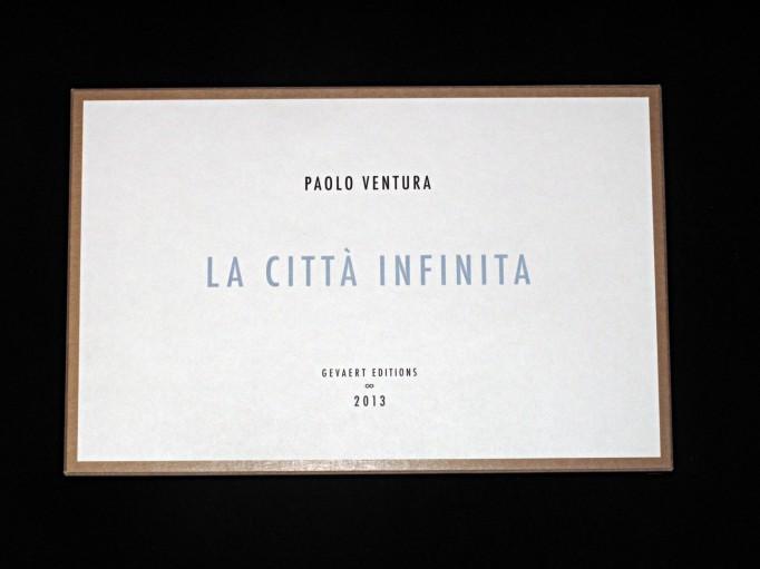 la_citta_infinita_ventura_motto_01