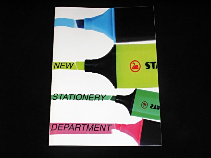 new_stationary_department_sara_mackillop_motto_01
