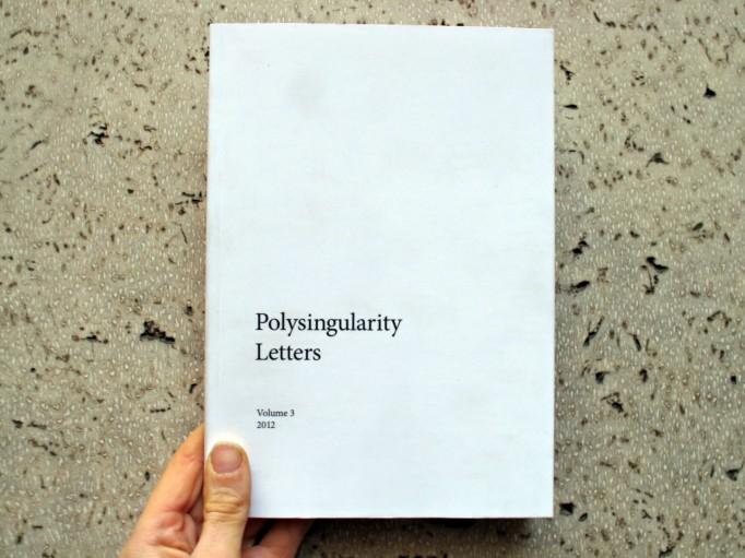 polysingularity_letters_motto_01