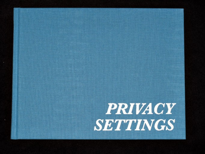privacy_settings_eric_van_der_weijde_4478zine_motto_