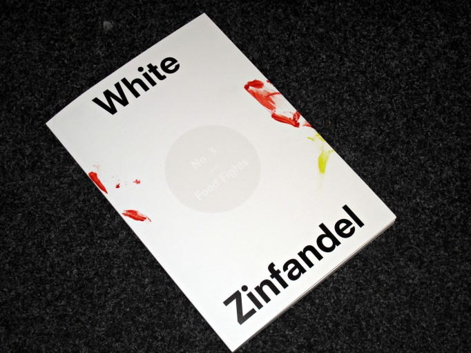 white_zinfandel_motto_01