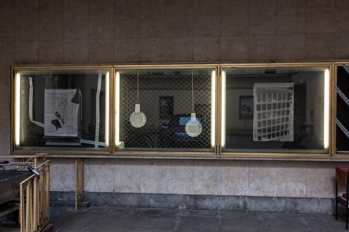 Alex Turgeon exhibition-motto 3