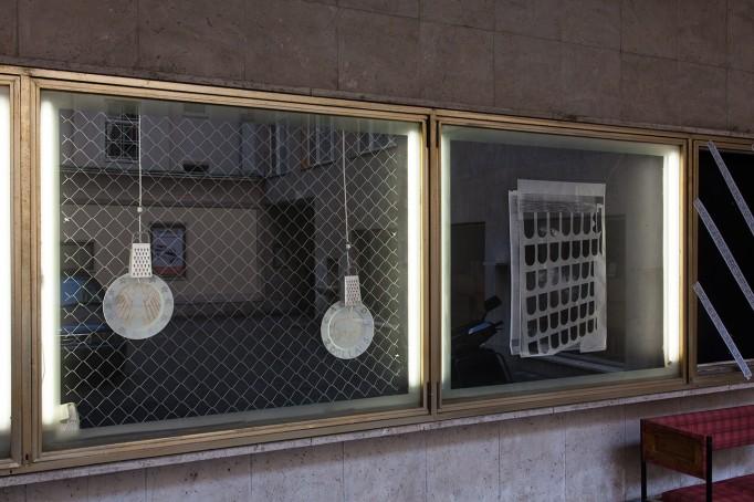 Alex Turgeon exhibition-motto 4