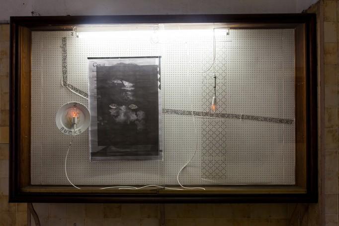 Alex Turgeon exhibition-motto 6