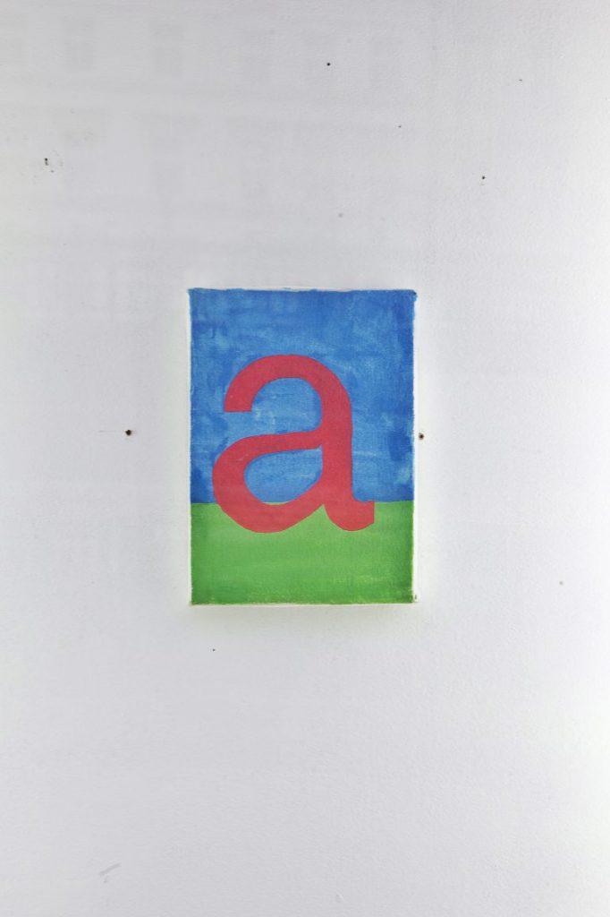 Archie_Chekatouski_The_3rd_Third_Show_Motto_Berlin_2-768x1152