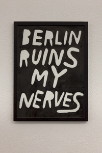 Berlin-ruins-my-nerves