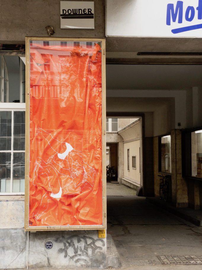 Joachim_Perez_desirer_ne_pas_voir_exhibition_view_1
