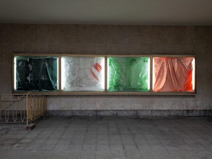 Joachim_Perez_desirer_ne_pas_voir_exhibition_view_10