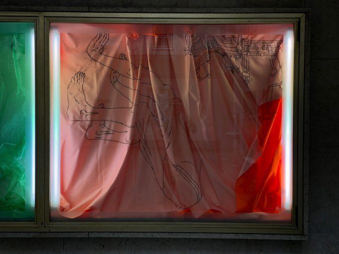 Joachim_Perez_desirer_ne_pas_voir_exhibition_view_11