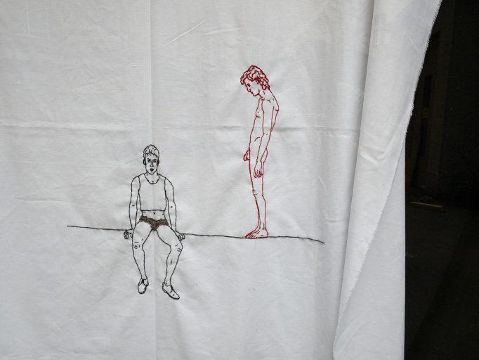 Joachim_Perez_desirer_ne_pas_voir_exhibition_view_13