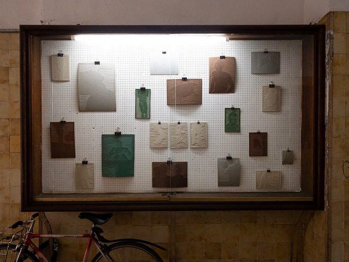 Joachim_Perez_desirer_ne_pas_voir_exhibition_view_4