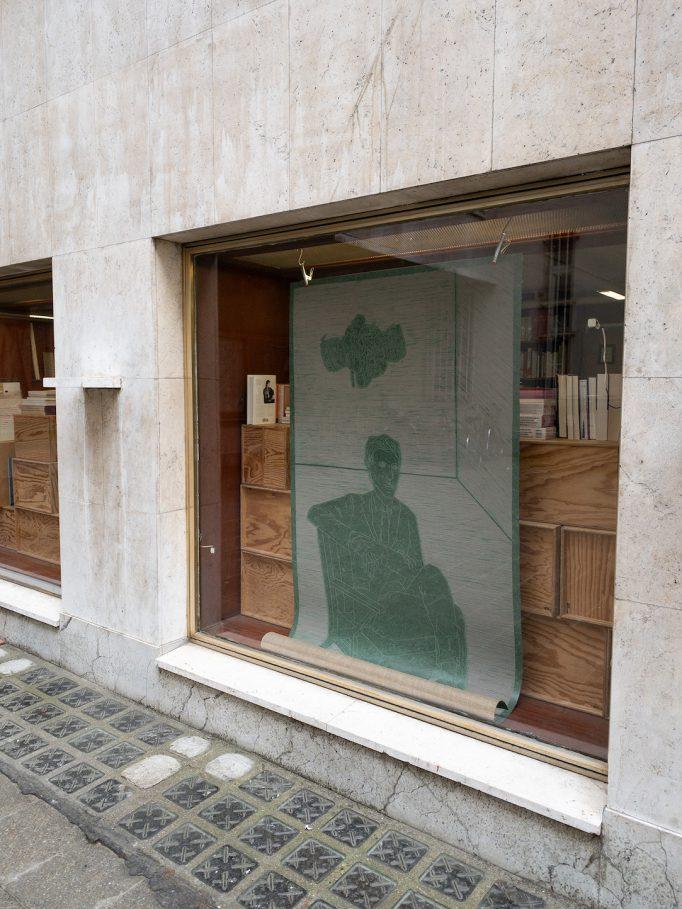 Joachim_Perez_desirer_ne_pas_voir_exhibition_view_9