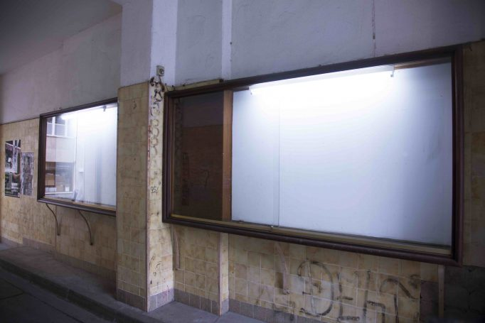 dream_the_reanimator_flux_acre_fritz_welch_motto_berlin_3