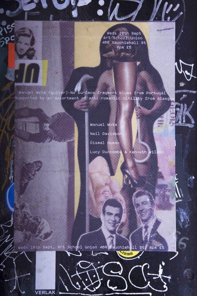 dream_the_reanimator_flux_acre_fritz_welch_motto_berlin_4