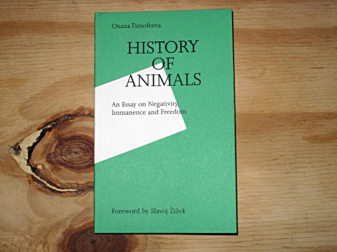 history_of_animals_motto_01