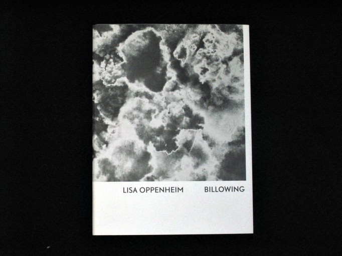 lisa_oppenheim_billowing_argobooks_motto_1