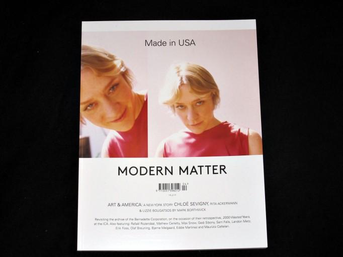 modern_matter_4_motto_1