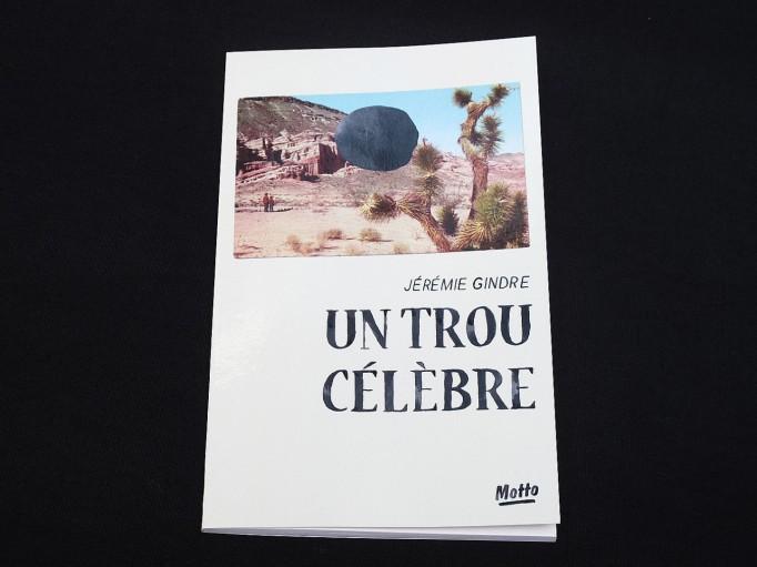 trou_motto_the_cover