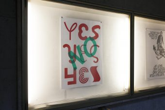 yes_yes_yes_alternative_press_motto_10
