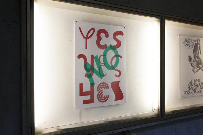 yes_yes_yes_alternative_press_motto_10