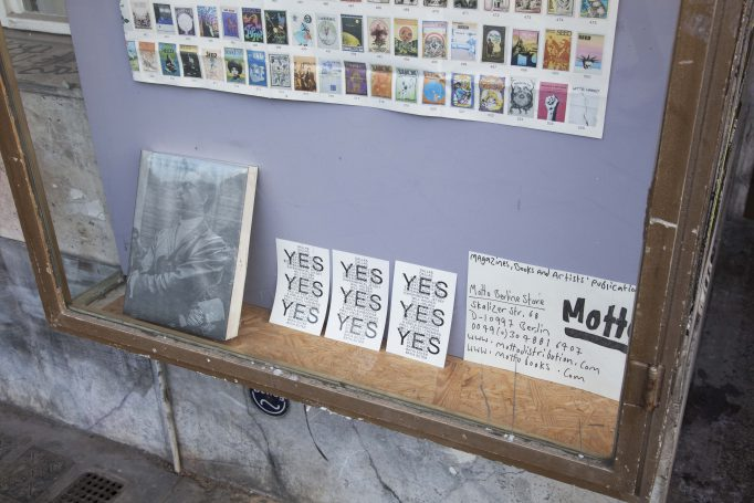 yes_yes_yes_alternative_press_motto_6