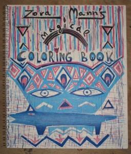 zora_mann_coloring_book_special_chert_motto_0111