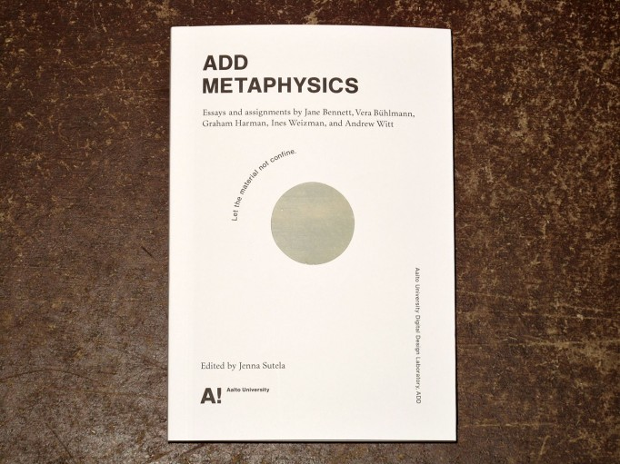 Add_metaphysics_1