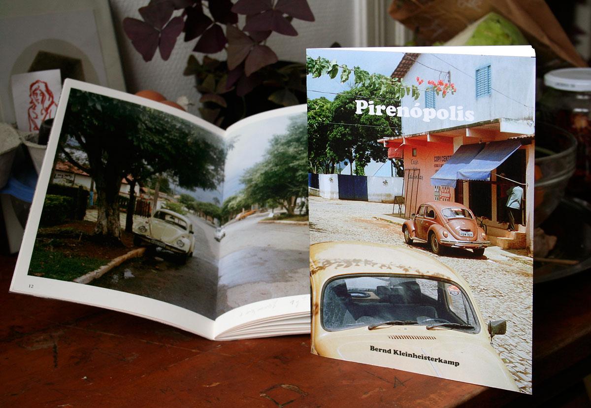 Pirenopolis_book_9187