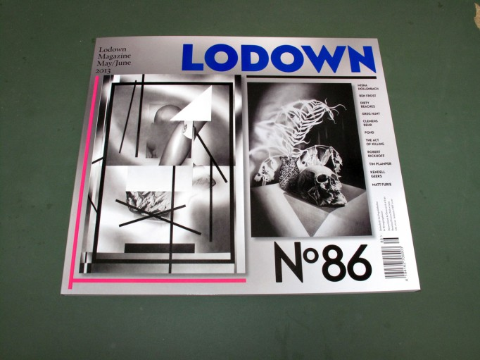 lodown_motto_cover