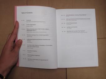 self-organised_motto_5