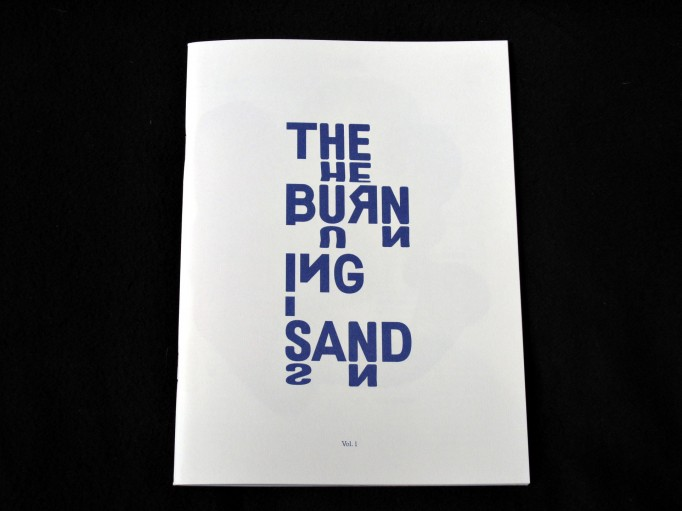 the_burning_sand_
