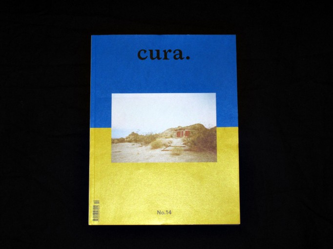 cura_14_motto_cover_blog