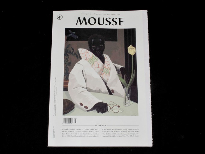 mousse_39_motto6