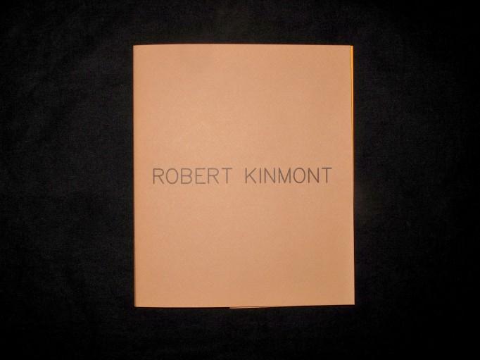 robert_kinmont_motto