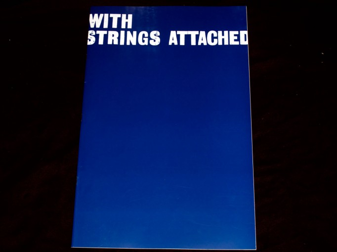 with_strings_attached_motto_01