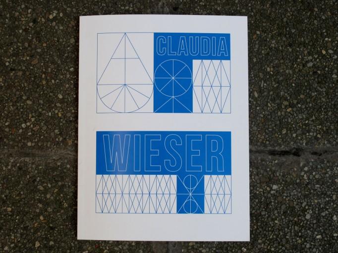 claudia_wieser_motto_01