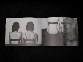 female_bodies_motto2