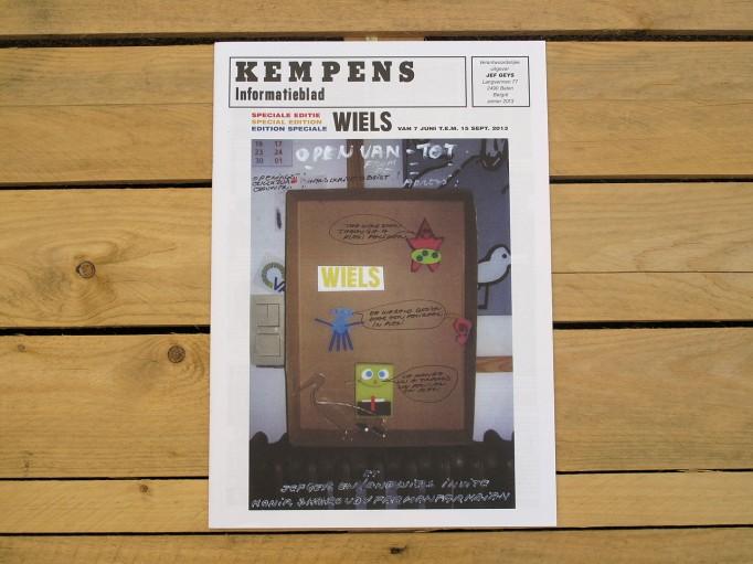 kempens_motto_wiels_001