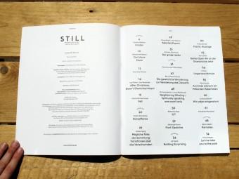 still_1_motto_03